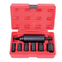 7PC Drive Shaft Puller / Extractor Set